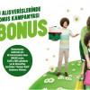 Bonus'tan anneler Günü Kampanyası ile 50 TL Bonus Hediye