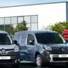 Renault'tan Yüzde Sıfır Faizli Kangoo Kampanyası
