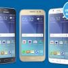 Turkcell Samsung Galaxy Akıllı Telefon Kampanyası