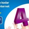 Turkcell Superonline ADSL İnternet Kampanyası: 49 TL