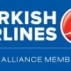 Türk Hava Yolları Ailece Yaptığınız Uçuşlarda % 15 İndirim Yapıyor!