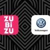 Zubizu Üyeleri Volkswagenseverlere Özel Fırsatlar Kampanyası