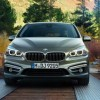 BMW 2 ACTİVE TOURER FİYAT LİSTESİ VE ARAÇ İNCELEMESİ