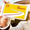 ClubSmart'lılar Europcar'da çok avantajlı!