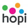 Axess ve Hopi'den Tam 30 TL Chip Para