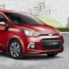 Hyundai i10'larda 4600 TL'ye Varan İndirim!