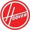 Hoover Kurutma Makinesi Sadece 699 TL