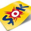 Şok'ta İnfrared Isıtıcı Kampanyası