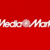 MediaMarkt'tan Vodafone Abonelerine 100 TL İndirim