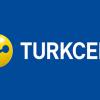 Turkcell Paket Değişikliği