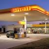 Shell'de 50 TL Paraf Para!