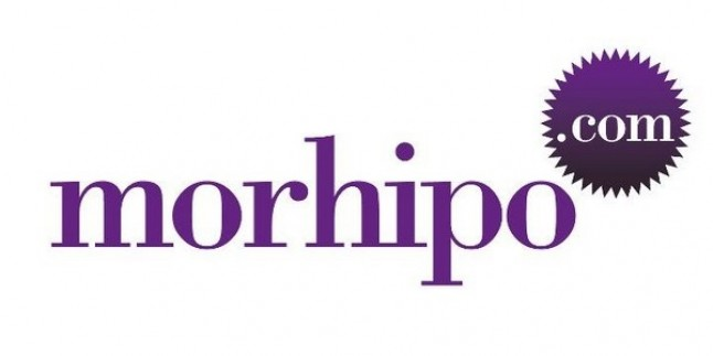 morhippo-1.jpg&w=646&h=323