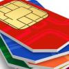 Turkcell, Vodafone, Turk Telekom Sim Kart Yenileme
