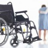 Engelli Yakını Hakları