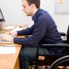 Engelli Memur Emeklilik Şartları