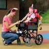 Engelli Annelerine Maaş