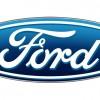 Ford'dan Kadınlar Günü Kampanyası