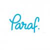 Parafly ile e-hamal.com'da 15 TL Paraf Para ve Dahası!