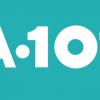 A101'de 3 Kere 100 TL ve Üzeri Market Harcamasına 10 TL Bonus!