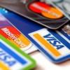 Kredi Kartı Bilgileri