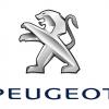 Peugeot 2008'de Taksit Fırsatı!