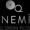 Yapı Kredi Mobil'de Sınırsız Sinema Bileti % 50 Ä°ndirimli!