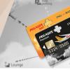 ING Bank'tan Pegasus Plus Kart Kampanyası