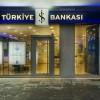 İş Bankası Geleneksel Bayram Kredisi!