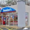 D&R'dan Dominos Menüsü!