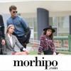 Axess'ten Morhipo.com'a Özel 50 TL Chip-para!y