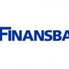 Finansbank CardFinans'tan Eğitim alışverişlerine 100 TL ParaPuan!