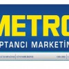 Cardfinans'tan Metro Marketlere Özel 50 TL'ye Varan Parapuan!