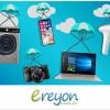 Axess'ten Ereyon.com'a Özel 100 TL Chip-para!