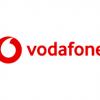 Vodafone 4.5G Aboneliğine 2GB Hediye