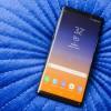 n11.com'dan Samsung Galaxy Note 9 Alana 750 TL Değerinde HediyeÇeki