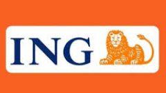 İNG Bank'tan 3 Ay Ertelemeli İhtiyaç Kredisi