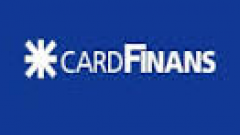 Card Finans İle Otomatik Ödeme Talimatı Verin Kazançlı Çıkın
