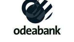 Odeabank'tan Vitamin.com.tr'ye Özel Yüzde 15 İndirim Kampanyası