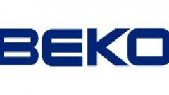 Beko Büyük Değişim Kampanyası