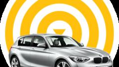 Axess Çekiliş Programı ile BMW 116i Kazanabilirsiniz