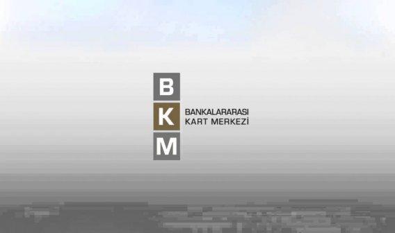BKM Express Mobil Ödeme