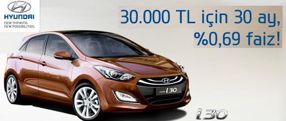 Hyundai Ocak Ayi Kampanyasi Kampanya Bulucu