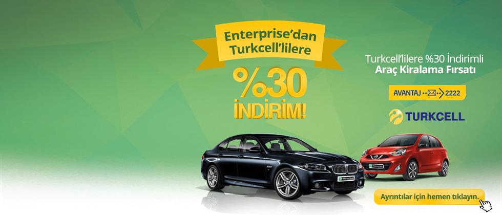 Turkcell Enterprise