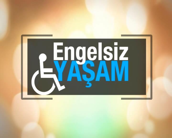 Türksat Engelsiz Yaşam Hattı