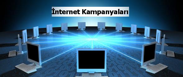 internet kampanyaları 2015