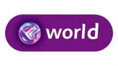 Worldcard'a hemen başvurun, Dominik Seyahati kazanan şanslı çift siz olun!
