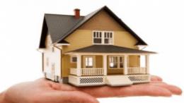 Ev Alırken Nelere Dikkat Edilmeli? Tapu İşlemleri ve Masrafları