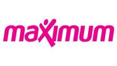 Maximum Mobil'le Yurt Dışı Alışverişlerinize 30 TL Maxi Puan!