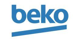 Beko'da Maximiles İle İlave 4 Taksit Fırsatı!