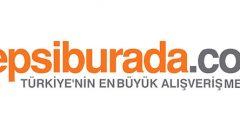 Hepsiburada.com'dan 10.000 TL Hediye Çeki Kazanma Şansı Sizi Bekliyor